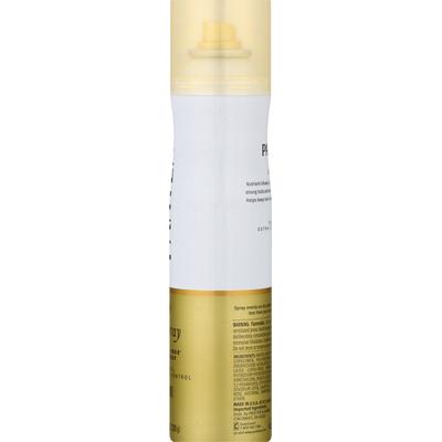 Pantene Pro-V Level 4 Extra Strong Control Airspray Hairspray
