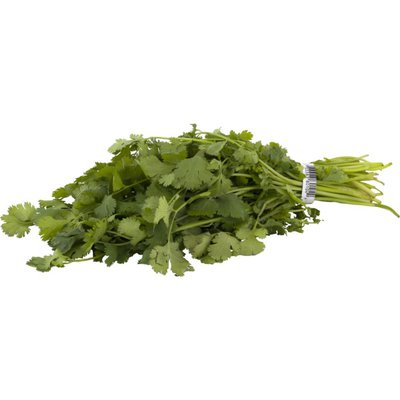 PRODUCE Cilantro, Not Packed