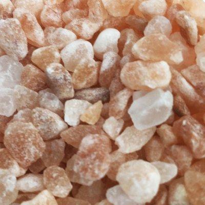 Frontier Ground Himalayan Pink Salt