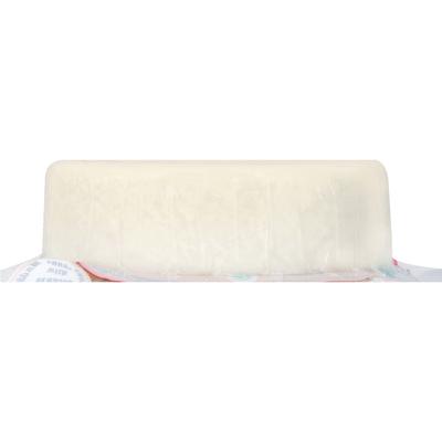 Cacique Cotija Part Skim Milk Cheese