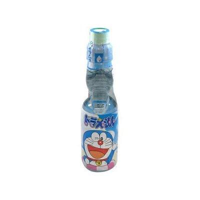 Johor Tombo Lemonade Soft Drink