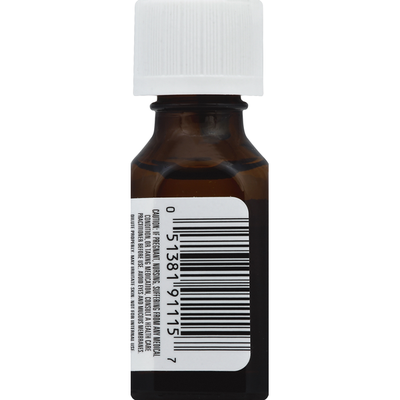 Aura Cacia Essential Oil, 100% Pure, Cypress