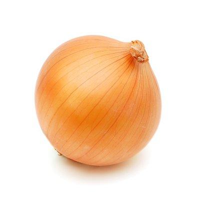 Yellow Onion Bag