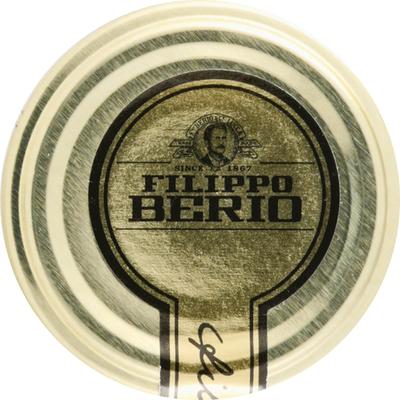 Filippo Berio Classic Pesto Sauce
