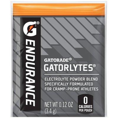 Gatorade Gatorlytes Electrolyte Mix