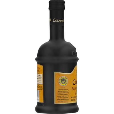 Colavita Balsamic Vinegar of Modena
