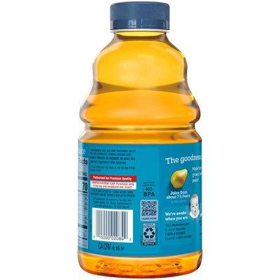 Gerber Pear Juice