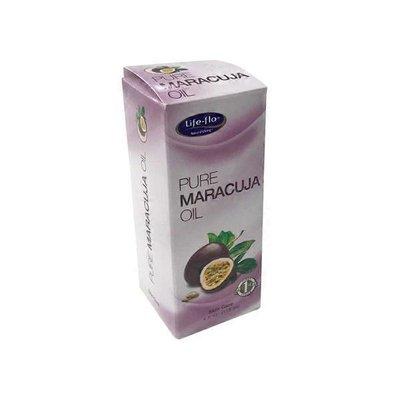 Life-flo Pure Marcacuja Oil