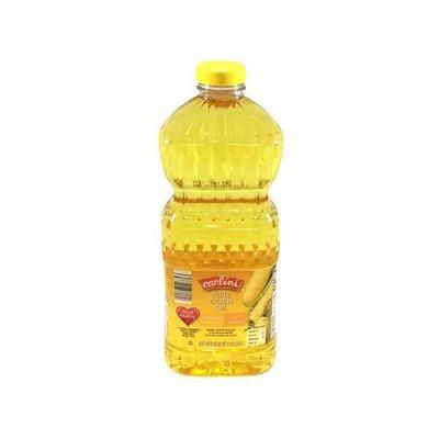Carlini Corn Oil