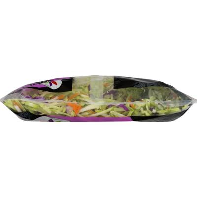 SB Salad Rainbow Slaw