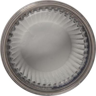 Reynolds Kitchens Baking Cups, Foil, 2.5 Inch