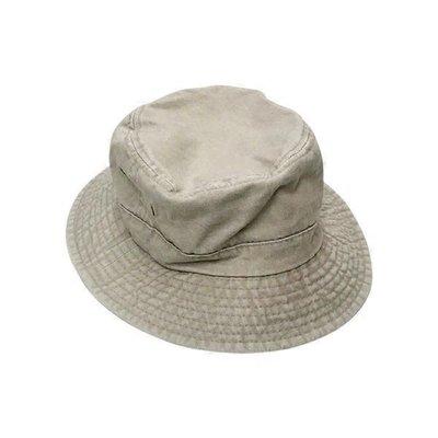 Dorfman Pacific Bucket Hat for Kids