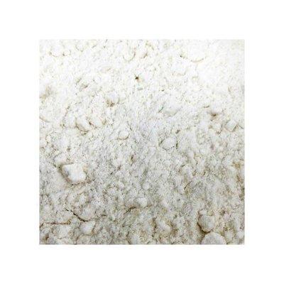 Giusto's Organic Brown Rice Flour