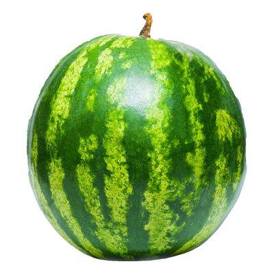 Dulcinea Pure Heart Mini Seedless Watermelon
