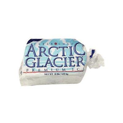 Arctic Glacier Ice Block