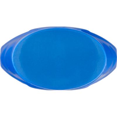 Selsun Blue Antidandruff Shampoo, Maximum Strength, Moisturizing