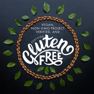So Delicious Dairy Free Vanilla Bean Coconutmilk Non-Dairy Frozen Dessert