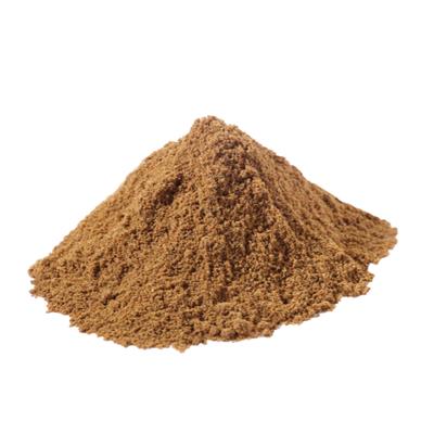 Organic Garam Masala, Bulk