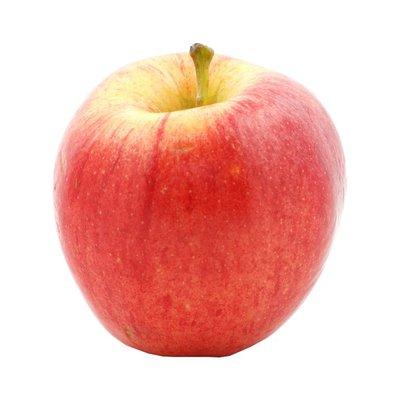 Organic Empire Apple
