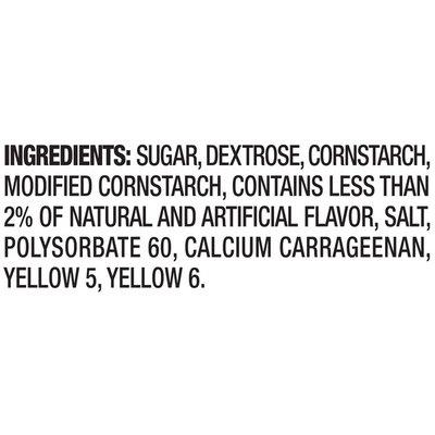 Jell-O Vanilla Cook & Serve Pudding