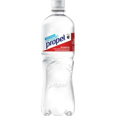 Propel Watermelon Water Beverage