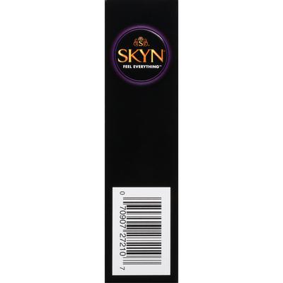 SKYN Condoms, Elite