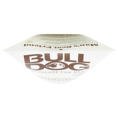 Bulldog Skincare For Men Bulldog Skincare For Men Original Face Moisturizer