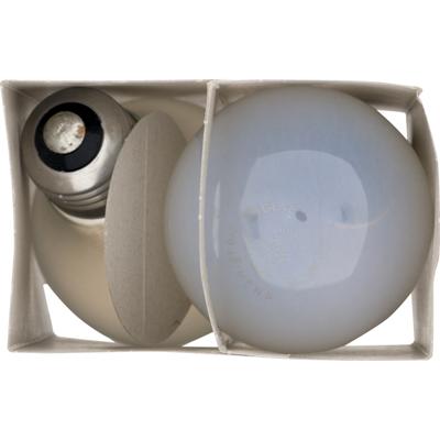 GE General Purpose Light Bulbs, Soft White, 25W