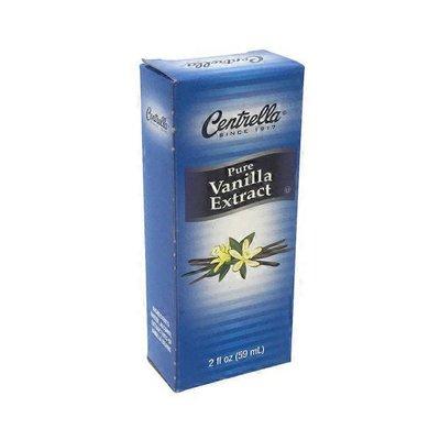 Centrella Pure Vanilla Extract