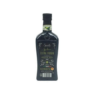 Specially Selected Premium Italian Extra Virgin Olive Oil