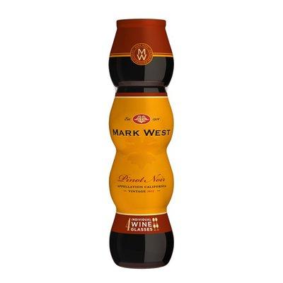 Mark West Pinot Noir Red Wine
