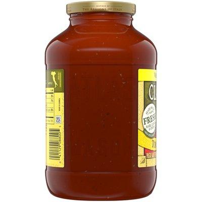Classico Tomato & Basil Pasta Sauce Value Size