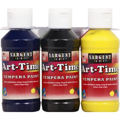 Sargent Art Tempera Paint