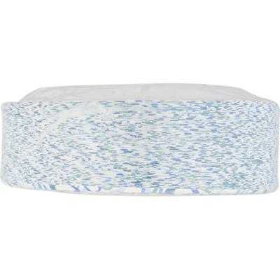 SB Designer Plates Paper - 95 CT