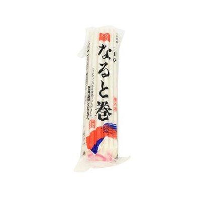 Ichimasa White Fish Cake