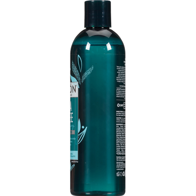 Jāsön Tea Tree Normalizing Shampoo