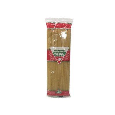 Sipa Spaghetti Pasta