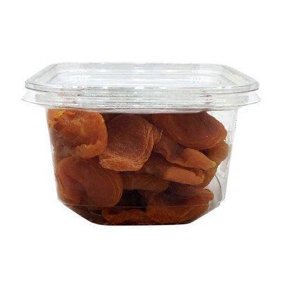 Sigona's Dried Blenheim Apricots