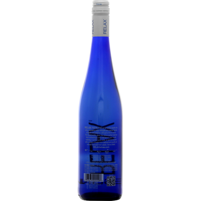 Relax Wines Riesling