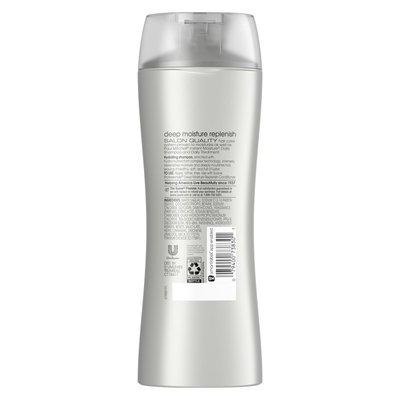 Suave Shampoo Deep Moisture