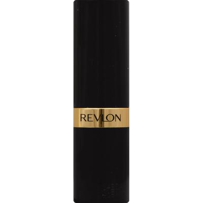 Revlon Lipstick, Matte, Nude Attitude 001