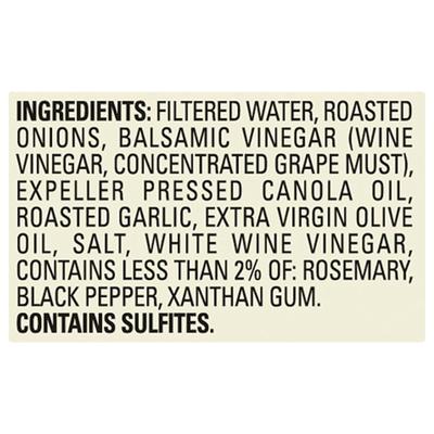 Red Fork Seasoning Sauce, Garlic Roasted Potato