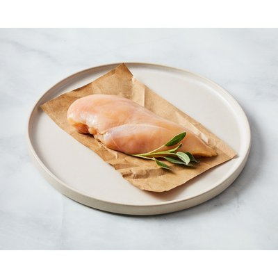 Open Nature Natural Boneless Skinless Chicken Breast