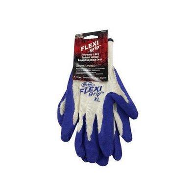 Boss Extra Large Flexi Grip Latex Palm Glove
