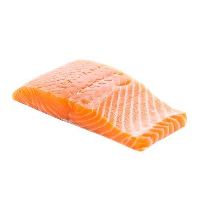 Waterfront Bistro Wild Alaskan Pink Salmon Fillets