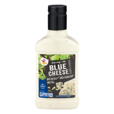 SB Dressing/Dip, Blue Cheese