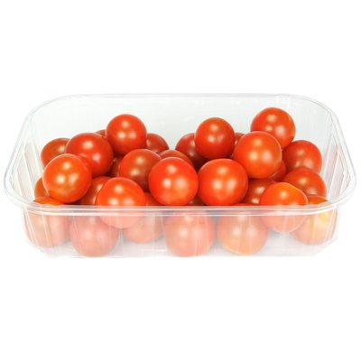 Red Cherry Tomato Package