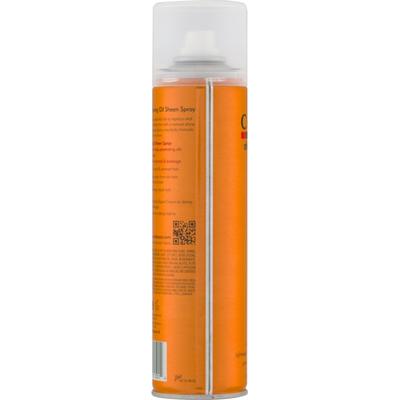 Cantu Conditioning Spray, Deep, Oil Sheen