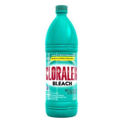 Cloralex Liquid Bleach