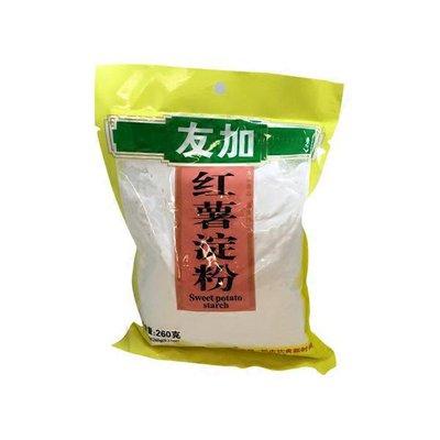 Youjia Sweet Potato Starch